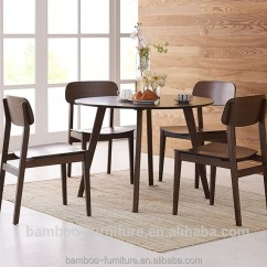 Wholesale Chairs And Tables In Los Angeles Counter Chair Step Stool China Dining Room Furniture Alibaba Bamboo Modern 100 Material Hotel Restaurant Used