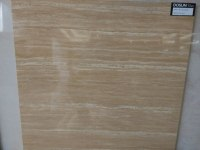 Nano Polished,Vitrified Tile,Polished Porcelain Floor Tile ...