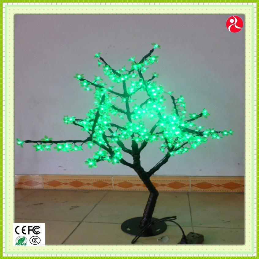 List Manufacturers Of Lighted Willow Tree Indoor Led Buy