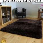 Cheap Fuzzy Rug Find Fuzzy Rug Deals On Line At Alibaba Com