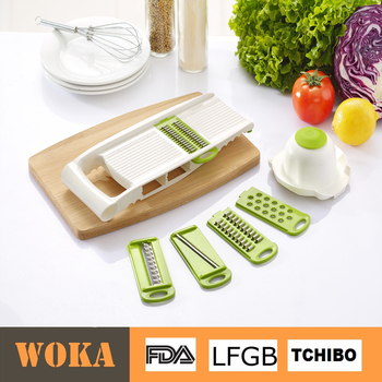 mandolin kitchen slicer and bath store smart tool all in one buy mandoline