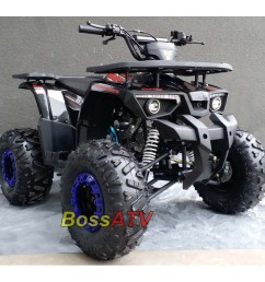 china 50cc 70cc 90cc atv china 50cc 70cc 90cc atv manufacturers and suppliers on alibaba com [ 1000 x 1000 Pixel ]