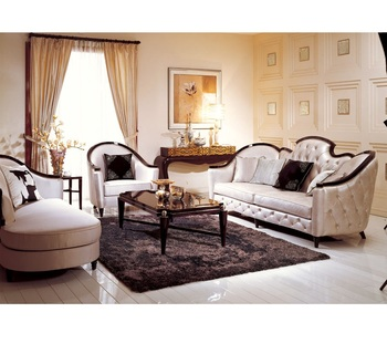 dubai living room furniture simple tv unit designs for india luxury home hotel sofa set and prices