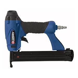 Campbell Hausfeld Nail Gun Kit