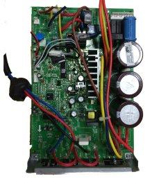 air conditioner pc board sa fk48w bp2n1 150 otp  [ 1024 x 1024 Pixel ]