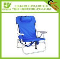 Cheap Beach Chairs - Buy Cheap Beach Chairs,Folding Beach ...