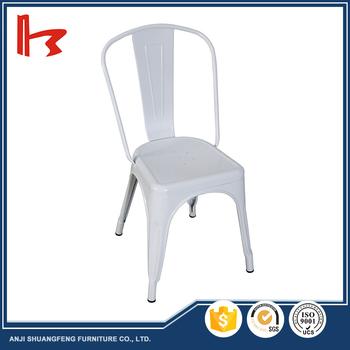 Sf1234 Cheap Metal Chairs  Buy Metal ChairsCheap