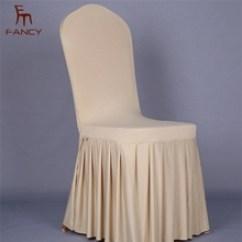 Bulk Satin Chair Covers Bean Bag Reviews 1 00 Wholesale Cover Suppliers Alibaba
