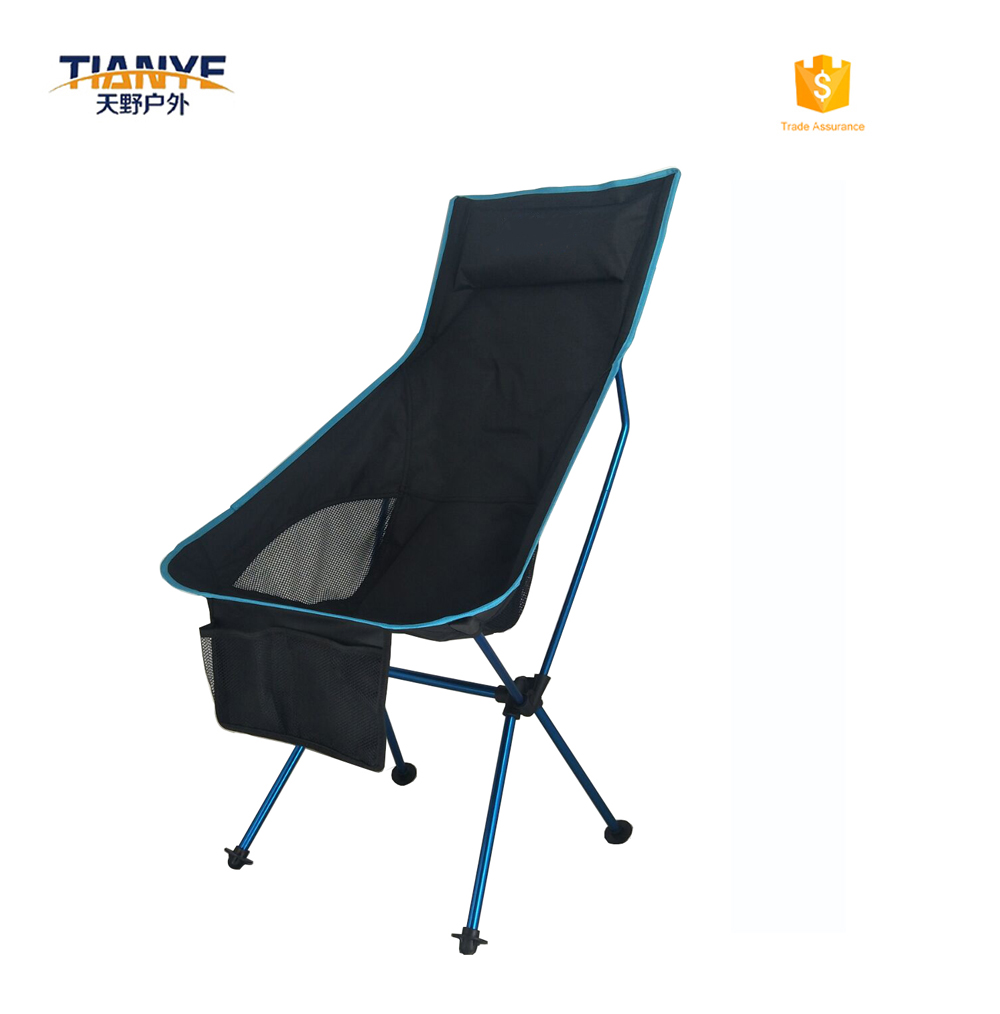 Camping Chair With Canopy Cheap Folding Camping Chair With Canopy Buy Folding Chairs With Arms Clearance Camping Chairs Inflatable Beach Chair Product On Alibaba