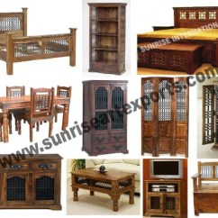 Wooden Chairs With Arms India Black Farmhouse Indian Furniture Dining Chair Solid Wood Buy