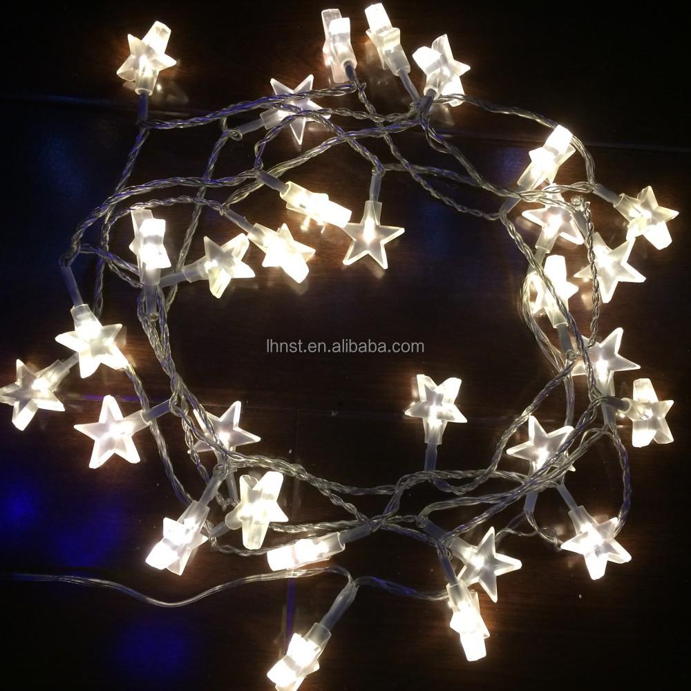 Wholesale led indoor string lights  Online Buy Best led
