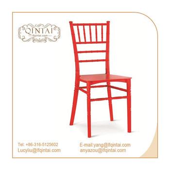 plastic chiavari chair wicker indoor chairs white lightweight bamboo style buy