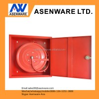 Fire Hydrant Cabinet Suppliers  Cabinets Matttroy