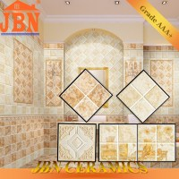 300x300mm Cheap Ceramic Tiles Bathroom Floor Tiles - Buy ...