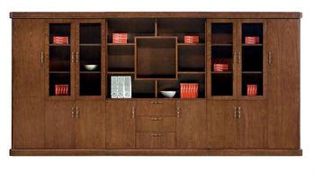 bookcase cabinets living room ideas uk 2017 unique cabinet hall big office storage foh ke5809y