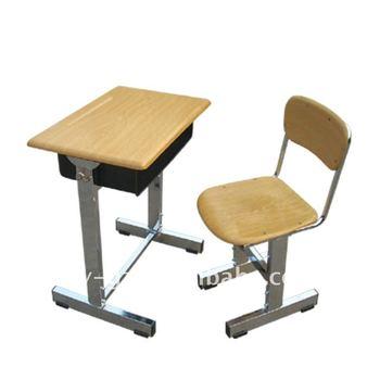 Special School Desks And Chairscheap School Desk And