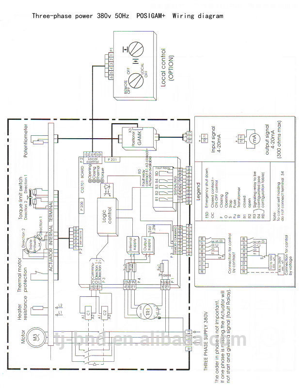 rcs wiring diagrams ac diagram wiring diagram