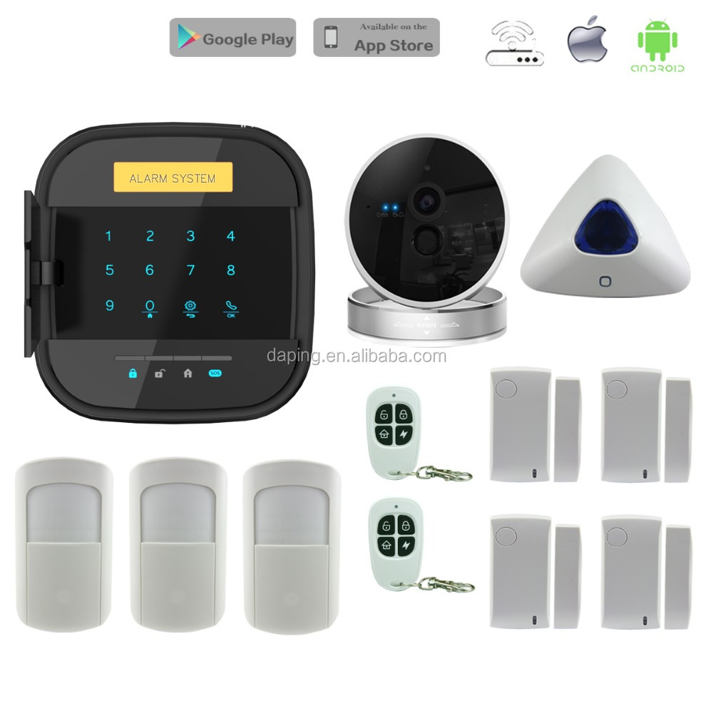 medium resolution of residential security systems wholesale security system suppliers alibaba