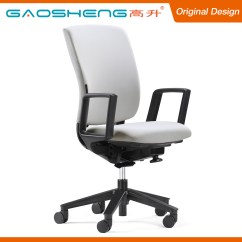 Executive Revolving Chair Specifications Swivel On Sale Specification Of Suppliers And Manufacturers At Alibaba Com