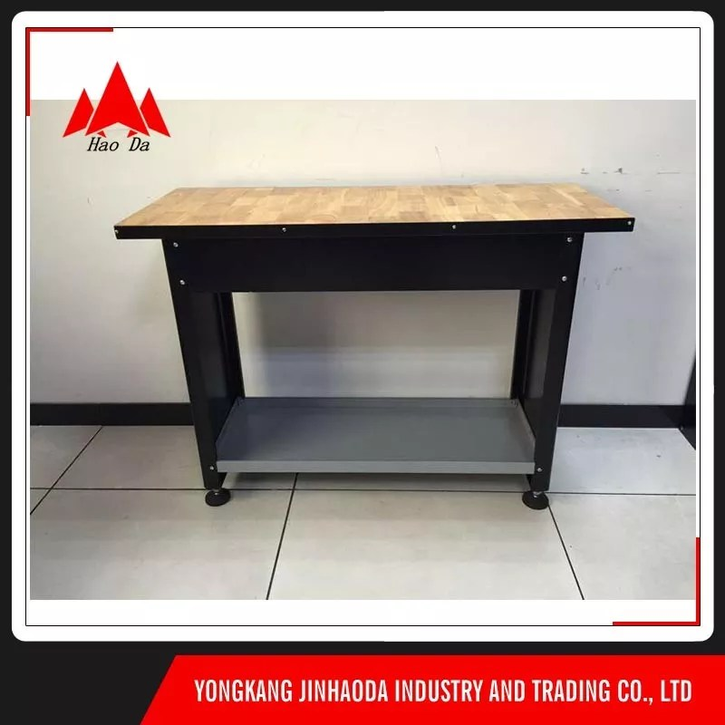 Whitegate Workbench