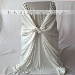 Party Decorations Chair Covers Recliner Ebay Tie Butterfly Bow Wedding Hotel Banquet Event Decoration Cover