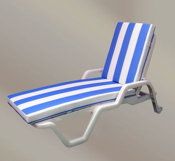 outdoor beach chairs chair tai chi plastic furniture sun lounger bed buy