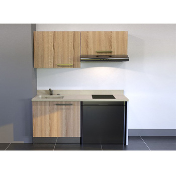 compact kitchens small high top kitchen table contemporary kitchenette buy