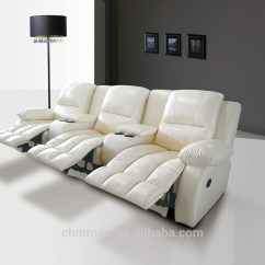 Cheap Sofa Sets 5 Seater Traditional India Leather Recliner Sofa/3 Seat Covers - Buy ...