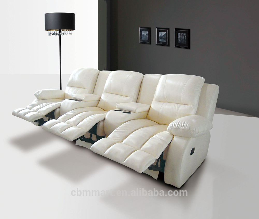 three seater recliner sofa decorating a table ideas leather sofa/3 seat covers - buy ...