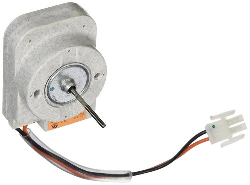 small resolution of get quotations general electric wr60x10130 condenser fan motor