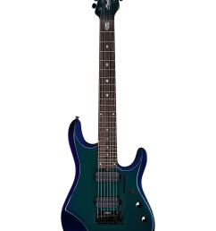 get quotations sterling by musicman 7 string music man jp60 in mystic dream 7 string  [ 1001 x 1500 Pixel ]