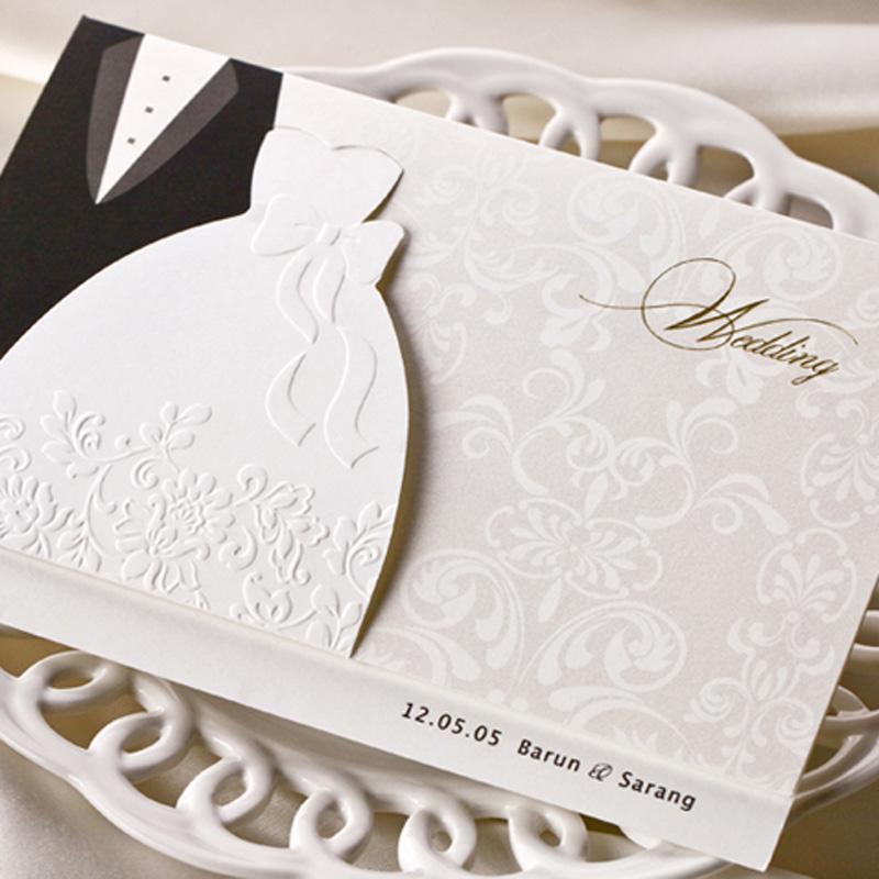 Decorating Wedding Invitations Supplieranufacturers At Alibaba