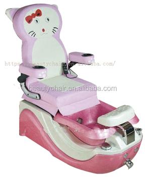 child pedicure chair big joe dorm adorable kid salon spa children foot bath fibreglass bowl buy massage product on alibaba com