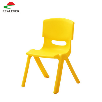 toddler plastic chairs dining room chair cushions with ties colorful cheap price stackable child kid buy