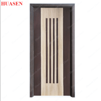 Modern Wood Bathroom Door Designs Kerala Door Price - Buy ...