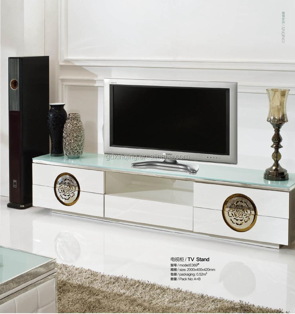حراري الحاسوب قطب كهربائي meuble tv italien