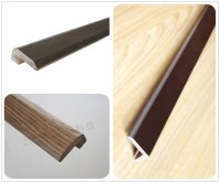 Chinese Wood Lowes Trim Molding - Buy Trim Molding,Lowes ...