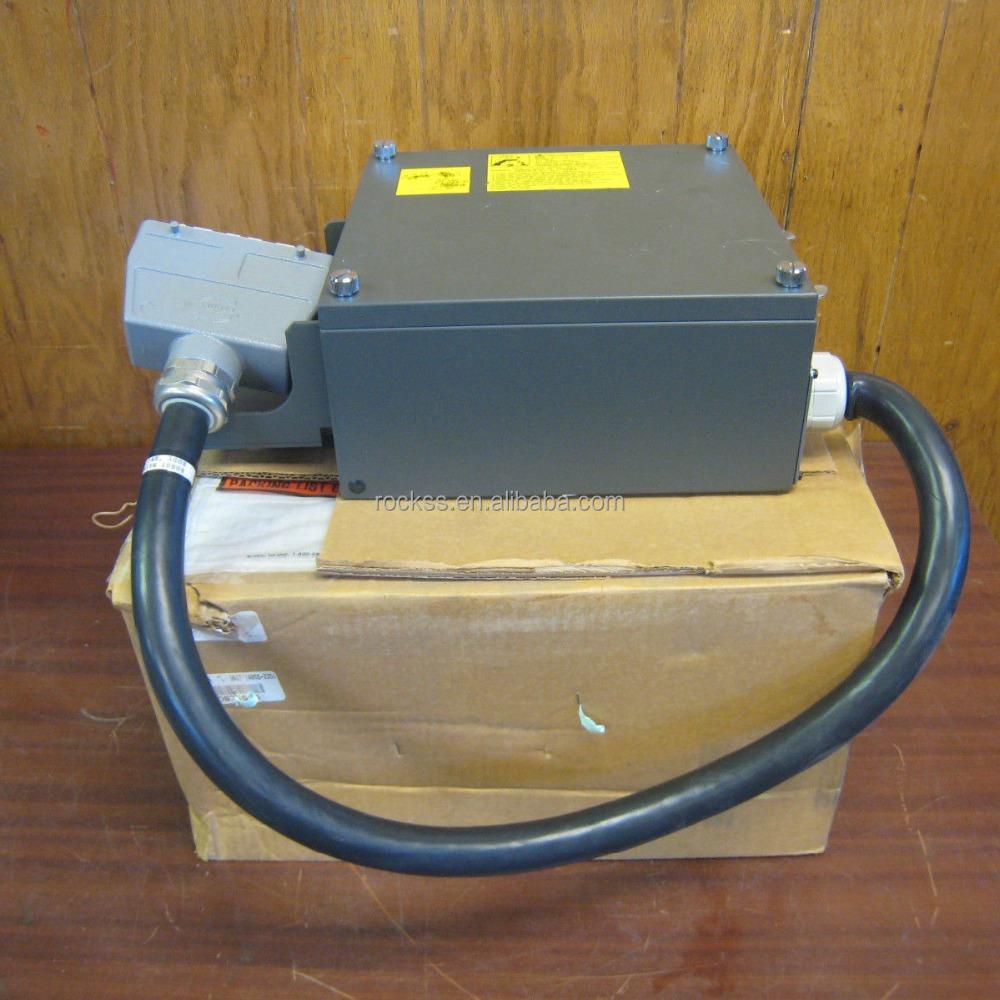 medium resolution of china electric brake control china electric brake control manufacturers and suppliers on alibaba com