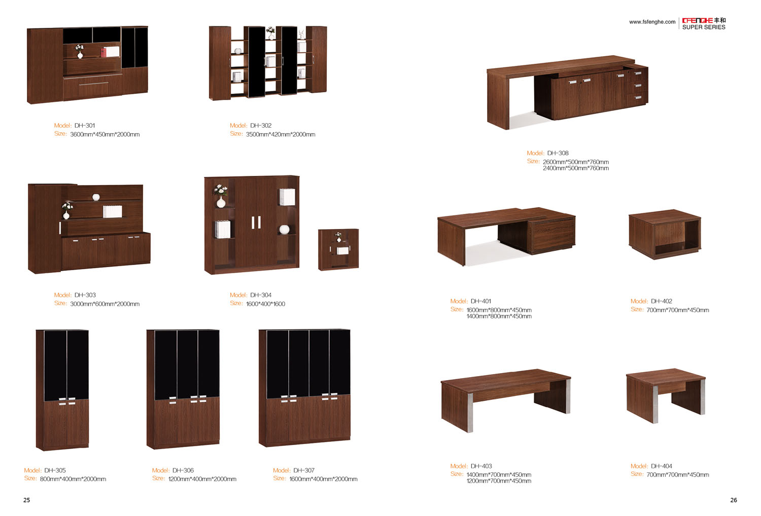 Muebles Deoficina Muebles De Oficina Escritorio De Pie Buy Product On