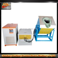 List Manufacturers of Iron Smelting Furnace, Buy Iron ...