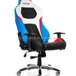 Ak Racer Gaming Chair Patio Dining Racing New Design Recaro Omp Seat Buy Bucket