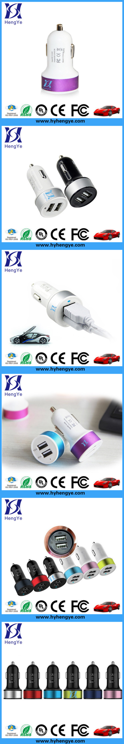 medium resolution of wireless rechargeable mobile phone battery charger mobile charger box mobile phone charger circuit diagram