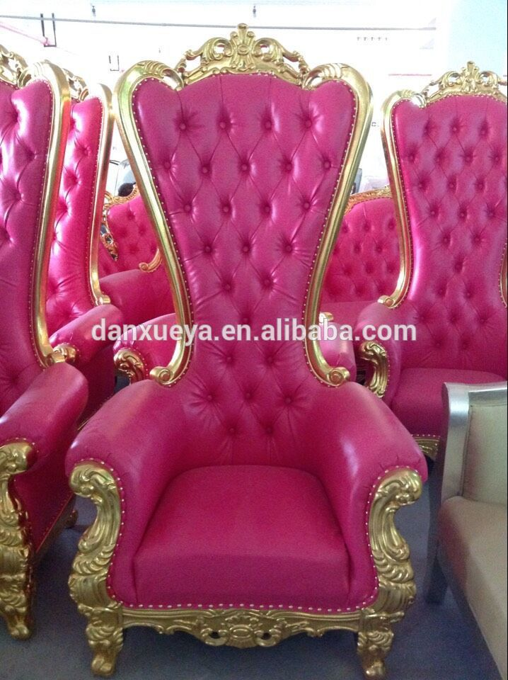 solid wood chairs chair fold out bed beauty nail care equipments,princess,queen french style luxury pedicure - buy spa ...