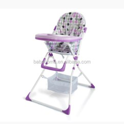 Baby Chairs For Eating Wooden Office Chair Design Manufacture Dining Table Doll Wholesaler