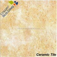 Ceramic Tiles Importer Dubai 8x8 Floor Tiles Parquet ...