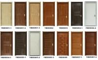 Fashion Design Door Skin Laminate/mdf Door Skin - Buy Door ...
