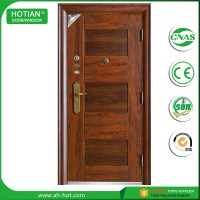 Top Rated Exterior Door Brands. best entry door buying