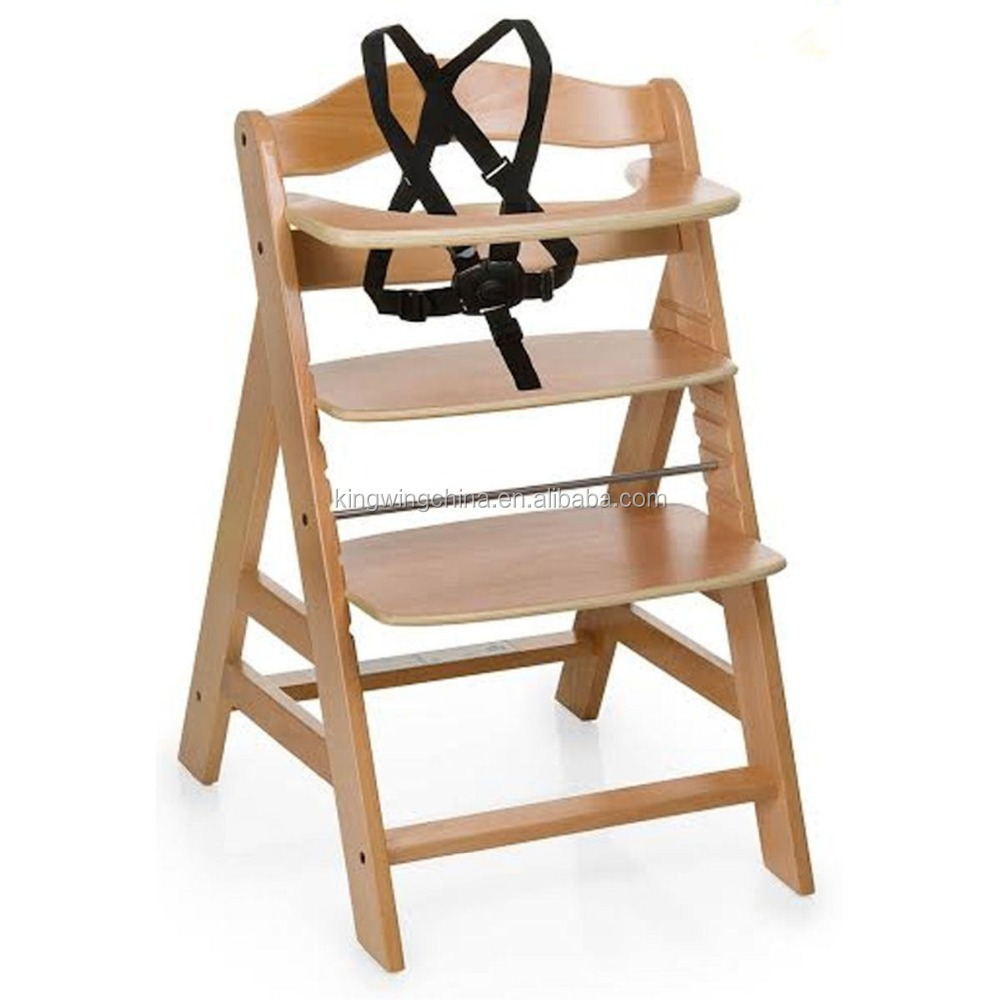 Wooden High Chairs For Babies Wooden High Chair Baby High Chair Baby Eating Chair Buy Wooden High Chair Baby High Chai Baby Eating Chair Product On Alibaba