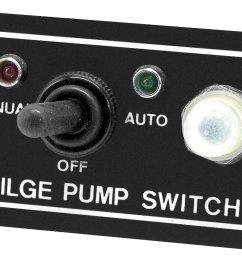shoreline marine bilge pump switch 3 way panel [ 1500 x 968 Pixel ]