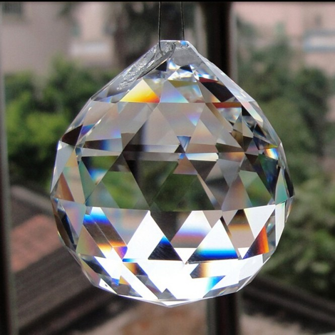 Crystal Chandelier Parts Supplieranufacturers At Alibaba